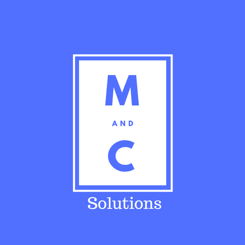 Media and Consulting Solutions