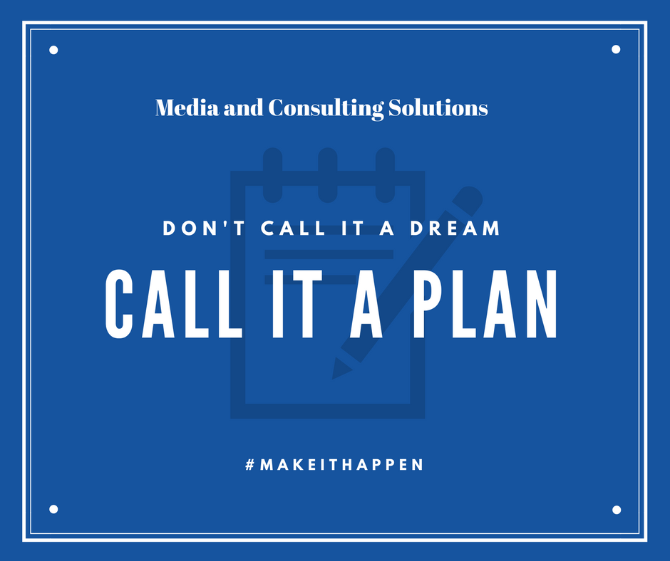 media-and-consulting-solutions